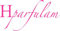 cocomag_Hparfulam_logo.jpg