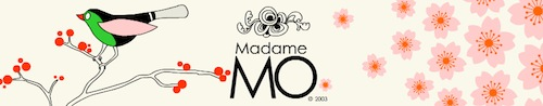cocomag_madame mo_logo.jpg