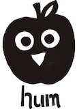 COCOmag_hum._logo_02.jpg