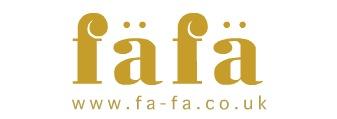 cocomag-fafa-logo.jpg