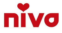 cocomag_niva_logo.jpg