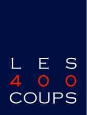 COCOmag_LES QUATRE CENTS COUPS_logo.jpg
